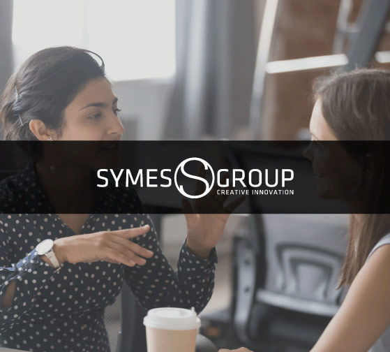 Symes Group