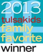 Tulsa Kids 2013