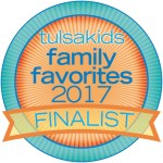 Tulsa Kids 2017