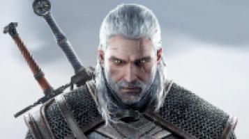 Geralt De Riv Soluce The Witcher 3 Wild Hunt SuperSoluce