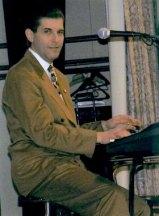 Peter Lieberman