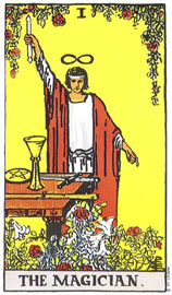 Image result for tarot cards