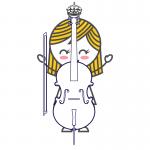 logo of RSTA