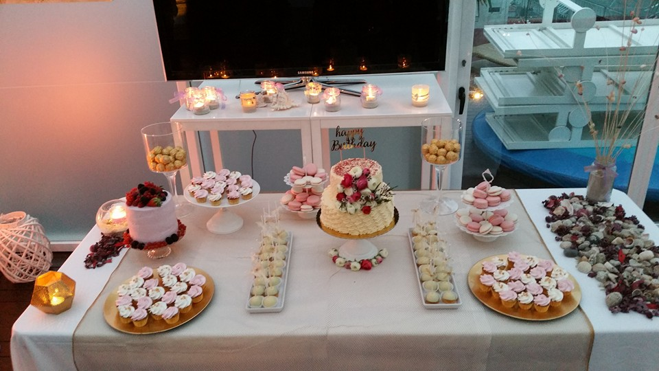 mesa dulce cumplea os adulto supersugar