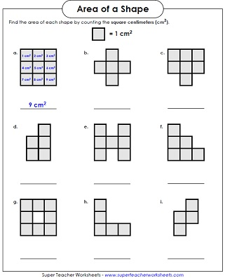 Image Result For Free Printable Math Worksheets Measuring Angles
