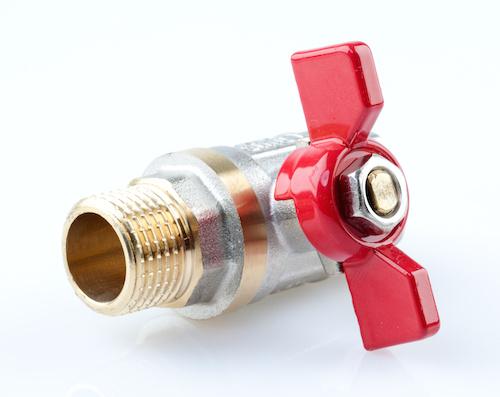 https www superterry com loosen a stuck shut off valve