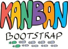 Kanban BootStrap - Un jeu de coaching équipe Kanban