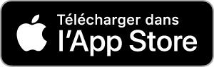 Télécharger dans Apple Store