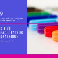 Kit du facilitateur graphique