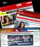 01-08-2011-Tucson_shooting.jpg (142292 bytes)