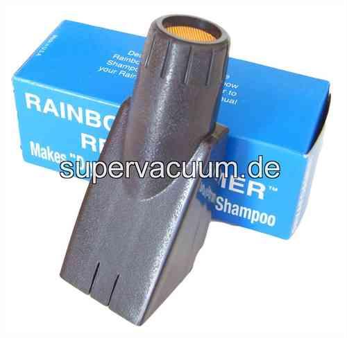 Rainbow Rainmate Air Freshener