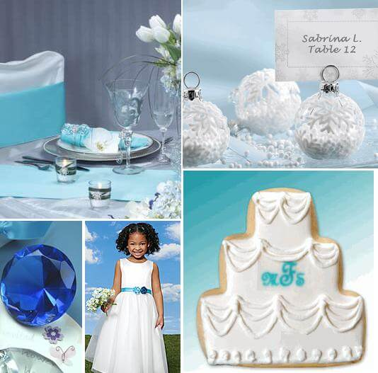 Wedding ideas from brides
