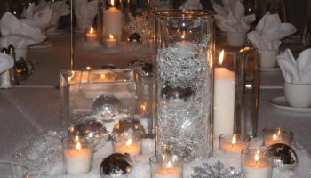 A harley theme wedding christmas wedding ideas from other brides junglespirit Image collections
