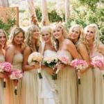 Can I Remove a Bridesmaid from the Wedding Party?