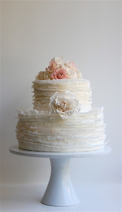 super one wedding cakes wedding cakes archives page 2 of 3 20632