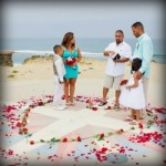 Wedding Vow Renewal: Can We Still Have the Wedding We Never Had?