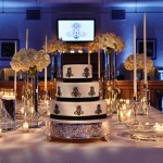 Planning a Vow Renewal Celebration