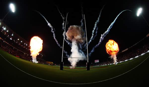Super Rugby Calendrier.2019 Super Rugby Match Schedule Revealed Super Rugby