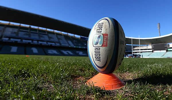 Live super rugby scores – Live Super Rugby scoring
