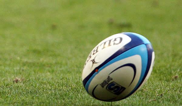 Super Rugby Live Scores – Live Super rugby scoring