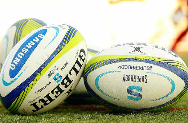 Super_Rugby51