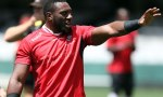 Tendai Beast Mtawarira returns from injury to play for the Sharks