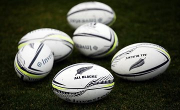 Live Rugby Championship scoring / Rugby Championship live scores