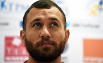 Quade Cooper could return to Australia from France
