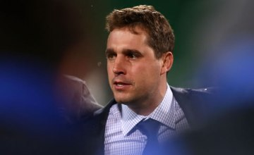 Former Force coach David Wessels (now Rebels coach) has finalised his Rebels Super Rugby squad