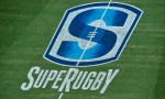 Live Super rugby scores - live super rugby scoring