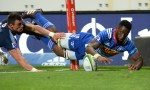 Siya Kolisi (captain) of the Stormers returns this weekend