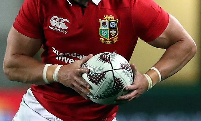 33504a4de0c All Blacks beat British and Irish Lions - Super Rugby   Super 15 Rugby and  Rugby Championship News,Results and Fixtures from Super XV Rugby