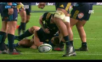 Super Rugby, Super 15 Rugby, Super Rugby Video, Video, Super Rugby Video Highlights ,Video Highlights, Blues, Highlanders, Super15, Super 15, SuperRugby