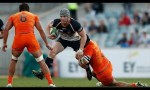 Super Rugby, Super 15 Rugby, Super Rugby Video, Video, Super Rugby Video Highlights ,Video Highlights, Jaguares, Brumbies, Super15, Super 15, SuperRugby