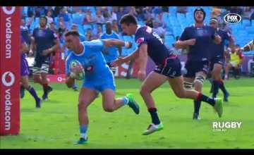 Super Rugby, Super 15 Rugby, Super Rugby Video, Video, Super Rugby Video Highlights ,Video Highlights, Rebels, Bulls, Super15, Super 15, SuperRugby