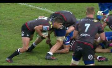 Super Rugby, Super 15 Rugby, Super Rugby Video, Video, Super Rugby Video Highlights ,Video Highlights, Stormers, Sharks, Super15, Super 15, SuperRugby