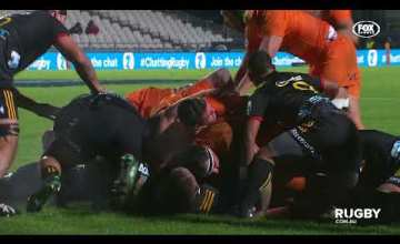 Super Rugby, Super 15 Rugby, Super Rugby Video, Video, Super Rugby Video Highlights ,Video Highlights, Chiefs, Jaguares, Super15, Super 15, SuperRugby