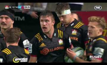 Super Rugby, Super 15 Rugby, Super Rugby Video, Video, Super Rugby Video Highlights ,Video Highlights, Chiefs, Waratahs, Super15, Super 15, SuperRugby