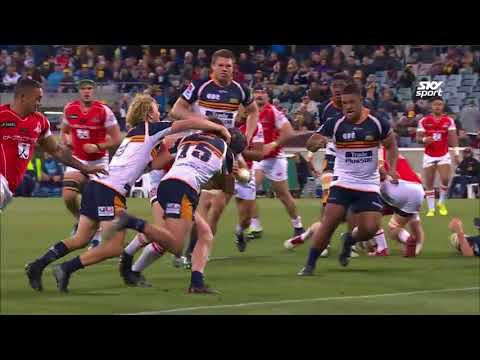 Super Rugby, Super 15 Rugby, Super Rugby Video, Video, Super Rugby Video Highlights ,Video Highlights, Brumbies, Sunwolves, Super15, Super 15, SuperRugby