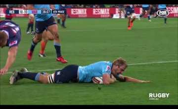 Super Rugby, Super 15 Rugby, Super Rugby Video, Video, Super Rugby Video Highlights ,Video Highlights, Rebels, Waratahs , Super15, Super 15, SuperRugby