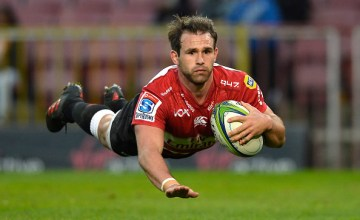 Groom will undergo surgery today (Tuesday) and will miss the rest of the Super Rugby season.