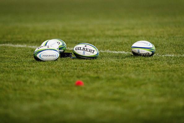 Super Rugby Live Scores - Live super rugby scoring