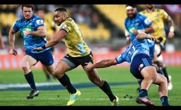 Super Rugby, Super 15 Rugby, Super Rugby Video, Video, Super Rugby Video Highlights ,Video Highlights, Hurricanes, Blues , Super15, Super 15, SuperRugby
