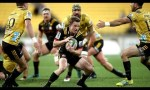 Super Rugby, Super 15 Rugby, Super Rugby Video, Video, Super Rugby Video Highlights ,Video Highlights, Hurricanes , Chiefs , Super15, Super 15, SuperRugby
