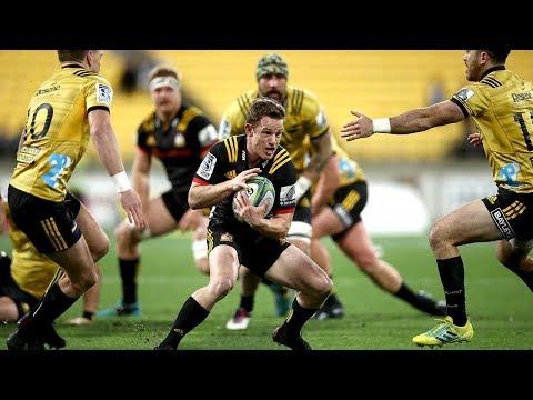 Super Rugby, Super 15 Rugby, Super Rugby Video, Video, Super Rugby Video Highlights ,Video Highlights, Hurricanes , Chiefs , Super15, Super 15, SuperRugby