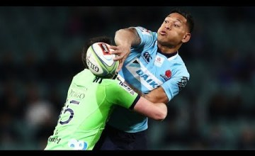 Super Rugby, Super 15 Rugby, Super Rugby Video, Video, Super Rugby Video Highlights ,Video Highlights, Waratahs , Highlanders , Super15, Super 15, SuperRugby