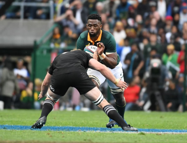 2021 Rugby Championship Rd.5 match previews