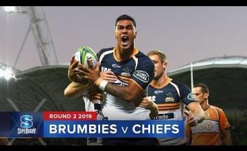 Super Rugby, Super 15 Rugby, Super Rugby Video, Video, Super Rugby Video Highlights ,Video Highlights, Brumbies, Chiefs, Super15, Super 15, SuperRugby