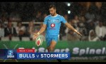 Super Rugby, Super 15 Rugby, Super Rugby Video, Video, Super Rugby Video Highlights ,Video Highlights, Bulls, Stormers, Super15, Super 15, SuperRugby