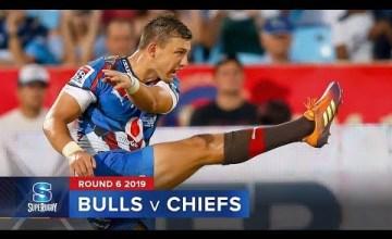 Super Rugby, Super 15 Rugby, Super Rugby Video, Video, Super Rugby Video Highlights ,Video Highlights, Bulls , Chiefs , Super15, Super 15, SuperRugby, Super 14, Super 14 Rugby, Super14,